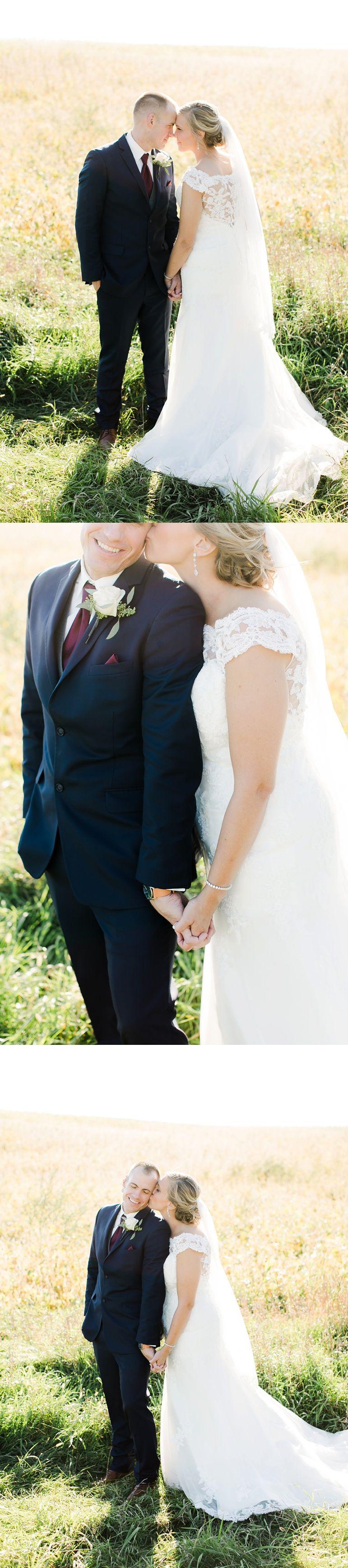Sepia Wedding Chapel Two Rivers Wi Wedding With Images Chapel Wedding Bay Wedding Wedding