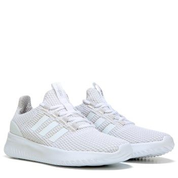 adidas cloudfoam ultimate gold Sale,up to 53% Discounts