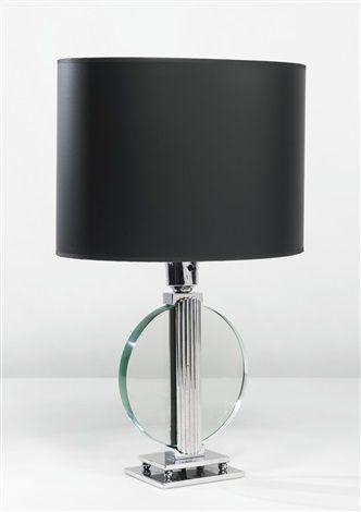 walter-von-nessen-table-lamp.jpg (332×470)