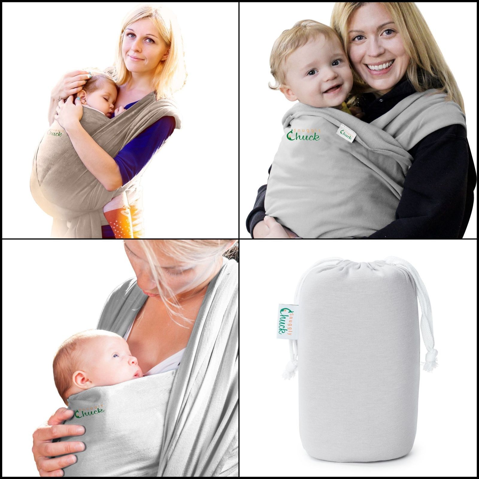 28 33 Baby Wrap Carrier Ergo Baby Carrier Baby Sling Baby Slings