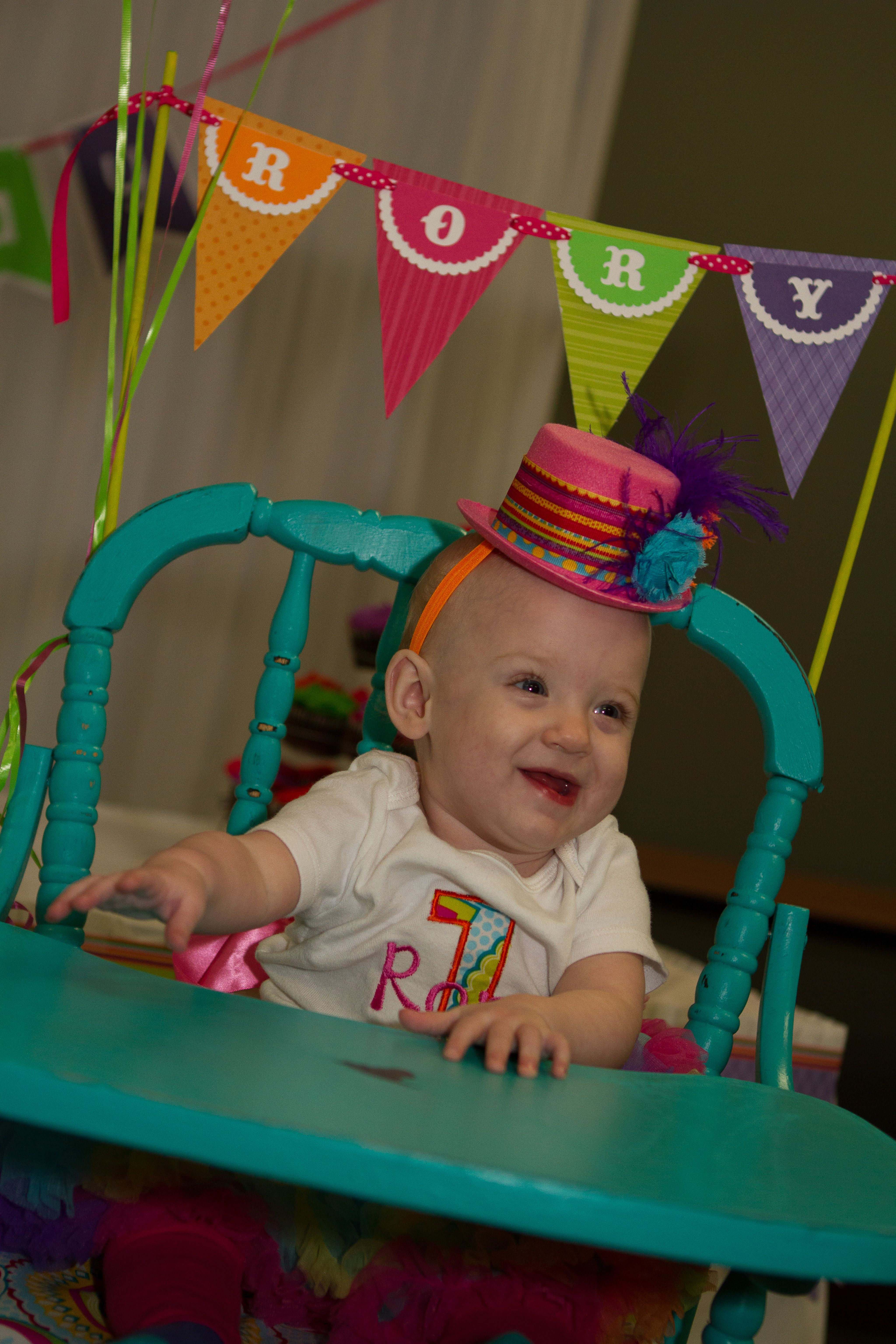 first high chair invented the company i refinished an old wooden highchair and made banner
