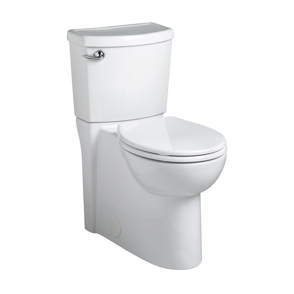 The 8 Best Toilets For Your Home In 2020 Toilet For Small Bathroom Toilet New Toilet