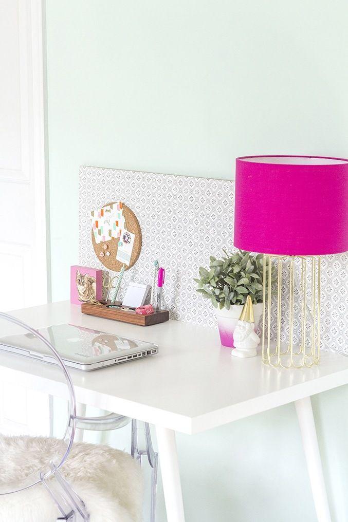 Zimmer Einrichten Mit Ikea Möbeln Die 50 Besten Ideen Inspiration
