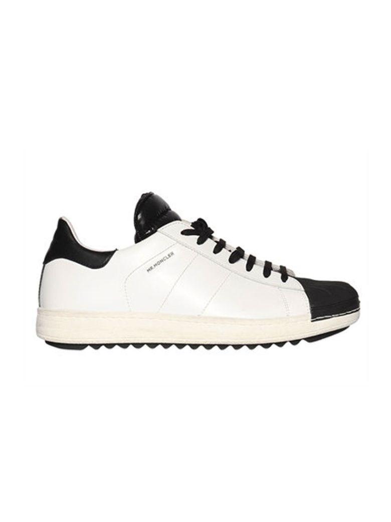 Moncler Joachim Sneakers | ModeSens