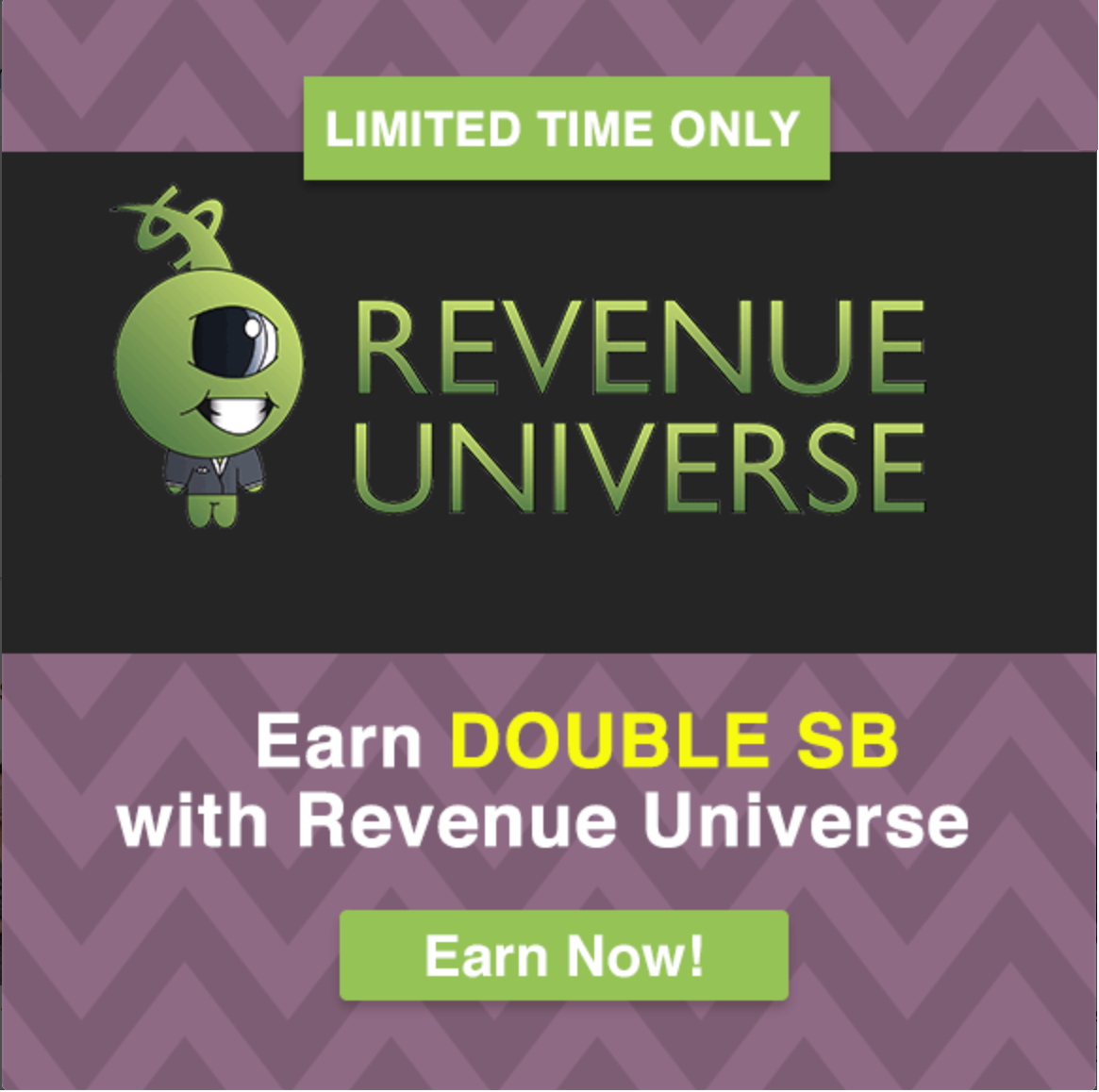 Pin by ezSwag on SwagBucks Make money online, How to