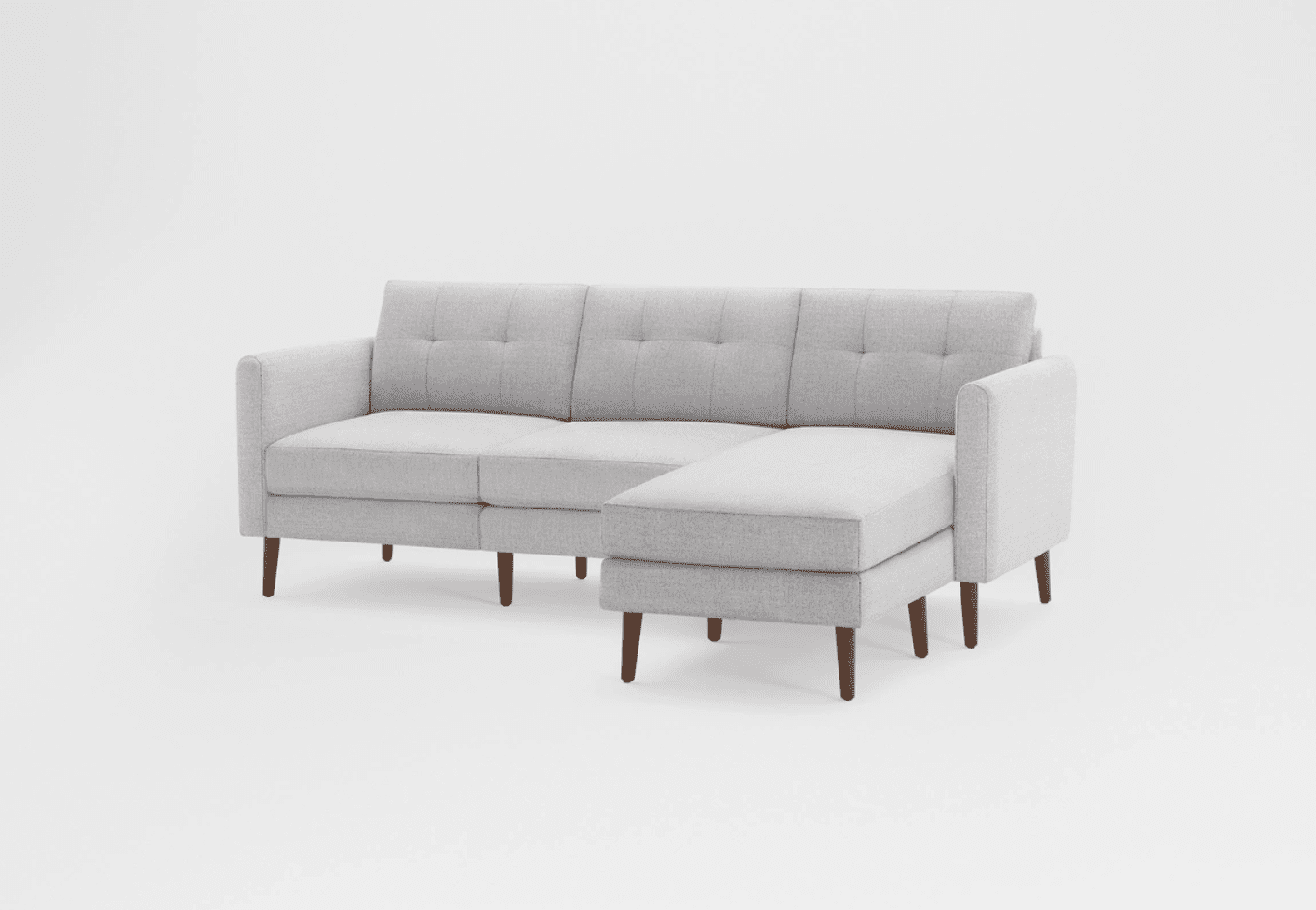 Users are generally gloomy about valuations, but some are optimistic for large caps. 7 Websites Where You Can Buy Custom Furniture On A Budget ...
