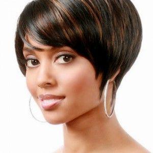 20 Short Weave Hairstyles For Black Women 2014 Short Bob Hairstyles Hair Styles Hair Styles 2014