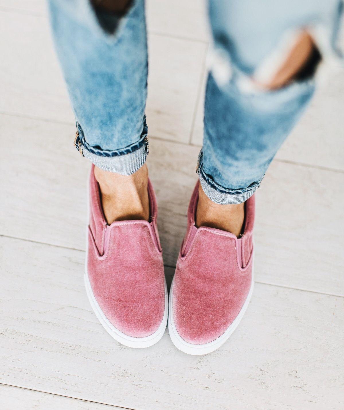 cheap for discount 0ca95 04568 Pinterest  EmmCornett                   Zapatos Shoes, Cute