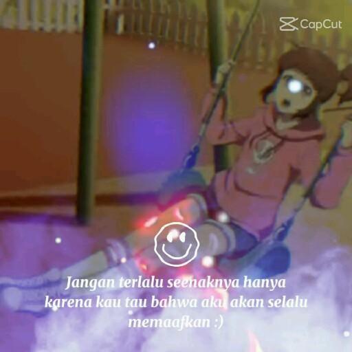 Video Hari Koo Di 2021 Kartu Lucu Buku Animasi Kartu