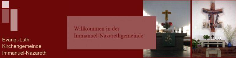 #Krisen, #Kriege, #Katastrophen - Die Welt aus den Fugen Miteinander reden in Immanuel: #Immanuekirche #München http://bit.ly/1TzUzSI