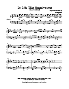 Sheet music on pinterest piano scales piano music and free sheet