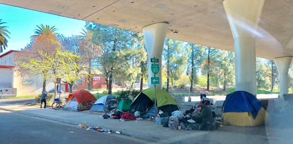 Pin On Homelessness