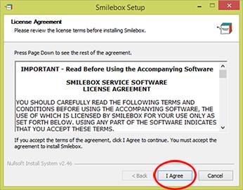 Download Smilebox