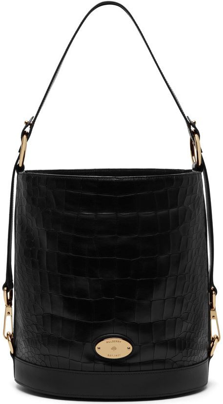 3248613282 Mulberry Jamie Bag | Bags