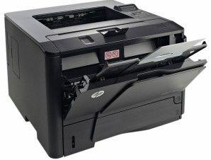 Hp Laserjet Pro 400 M401dn Printer Price In Pakistan Personal Laptops In Pakistan Printer Price Printer Laptop Toshiba