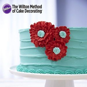 Michaels Cake Decorating Class Sign Up New Take Free Classes At Michaels And Learn How To Paint Make Jewelry Review
