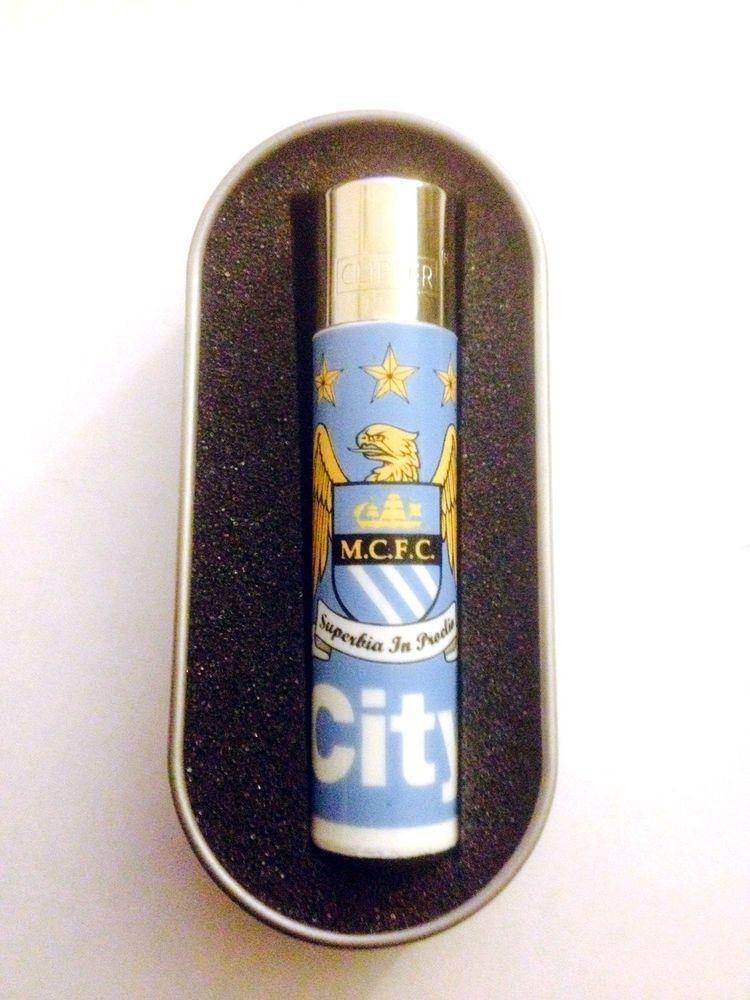 Man city xmas gifts