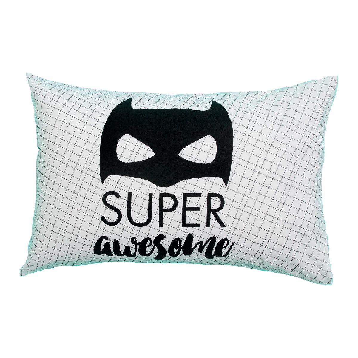 Best Awesome Pillowcase Kmart Kids Bed Sheets Bedding Shop 640 x 480