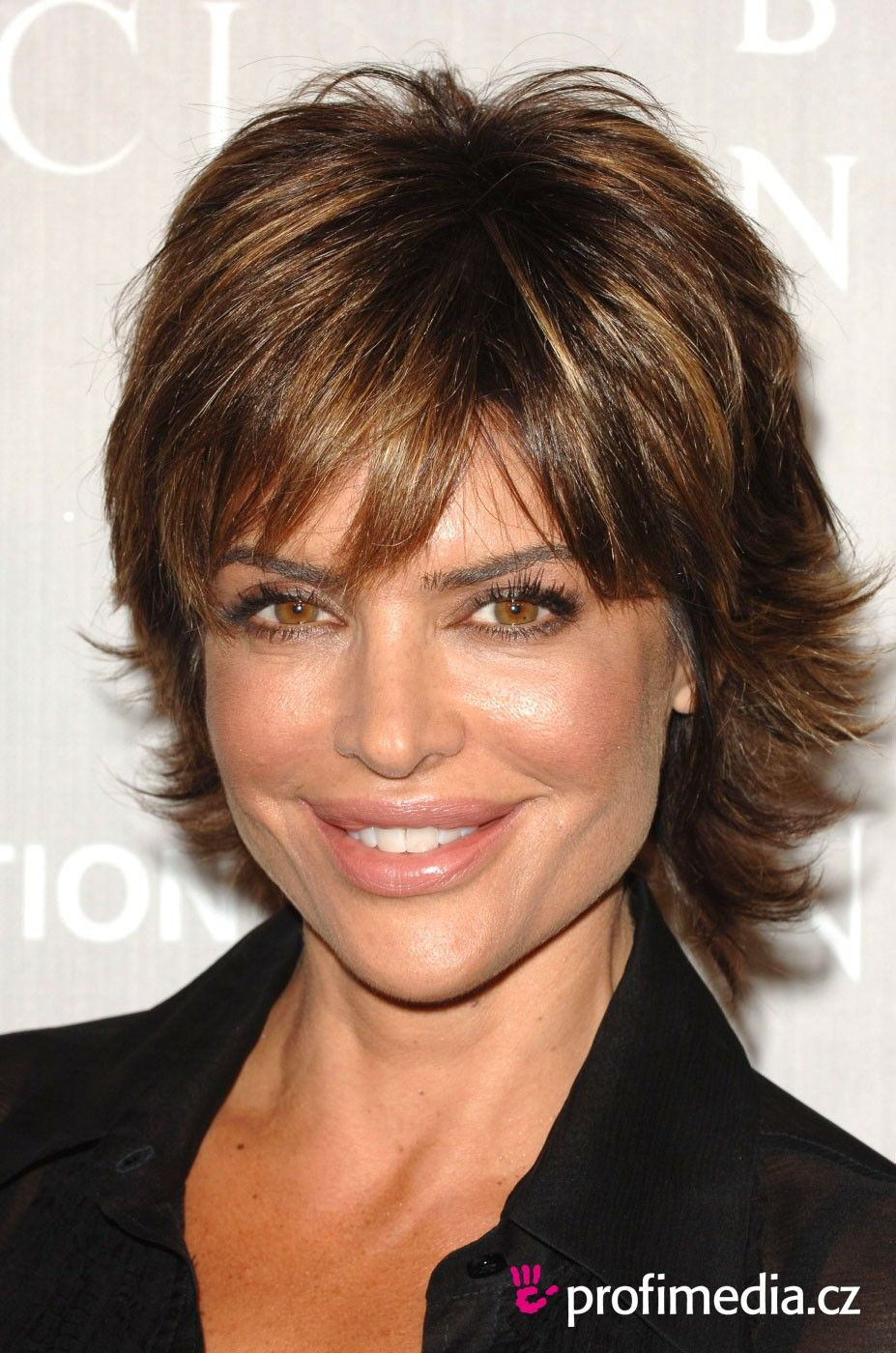 Image result for short haircuts for women over back view new