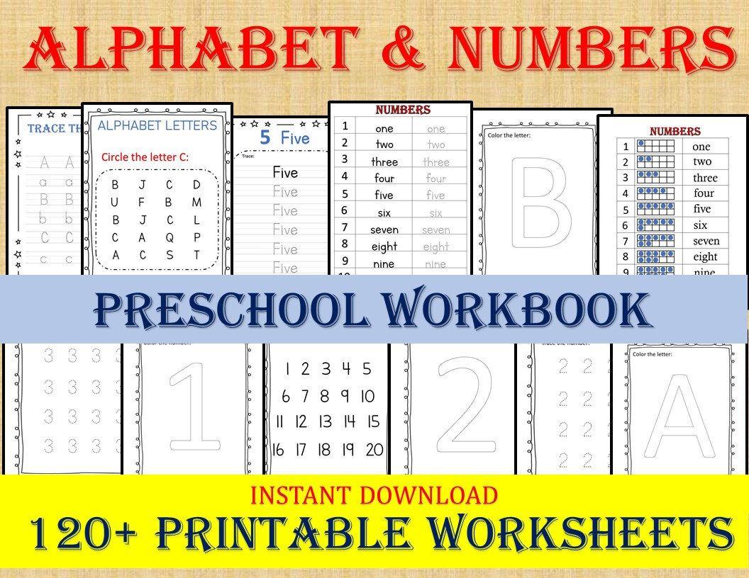 3 [ kindergarten worksheets x kindergarten worksheets Pixel ]