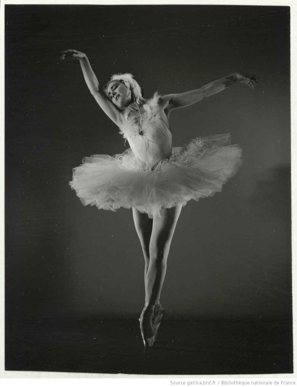 Фотографии ~ Балет - история, фото, танец, жизнь. ~ – 525 ...