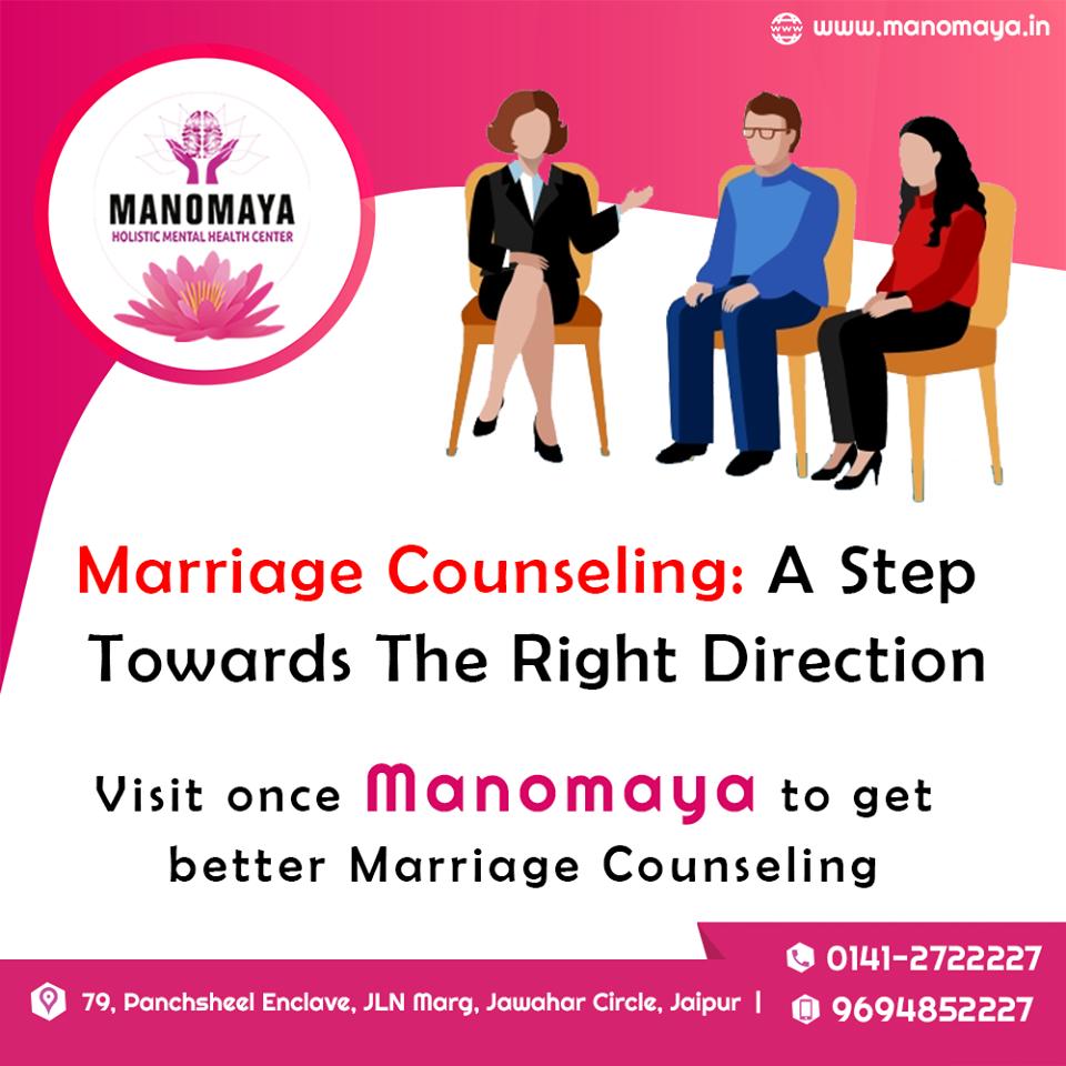 Pin On Manomaya Holistic Mental Health Centre