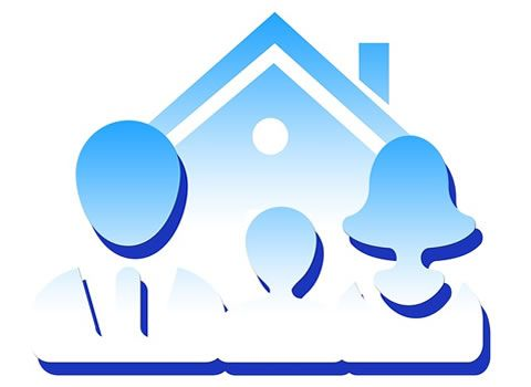 What Do You Know About Home Security Systems Home Security Tips Home Warranty Home Security Systems