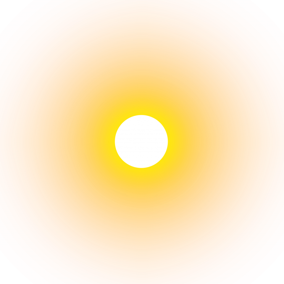 Glowing Sun Light Background Images Blur Photo Background Black Background Images