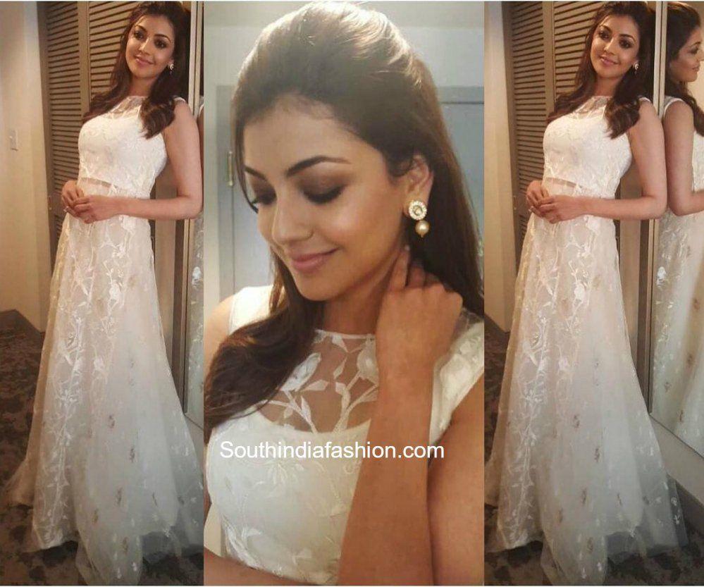 6f5db6647a South Indian Fashion Dresses
