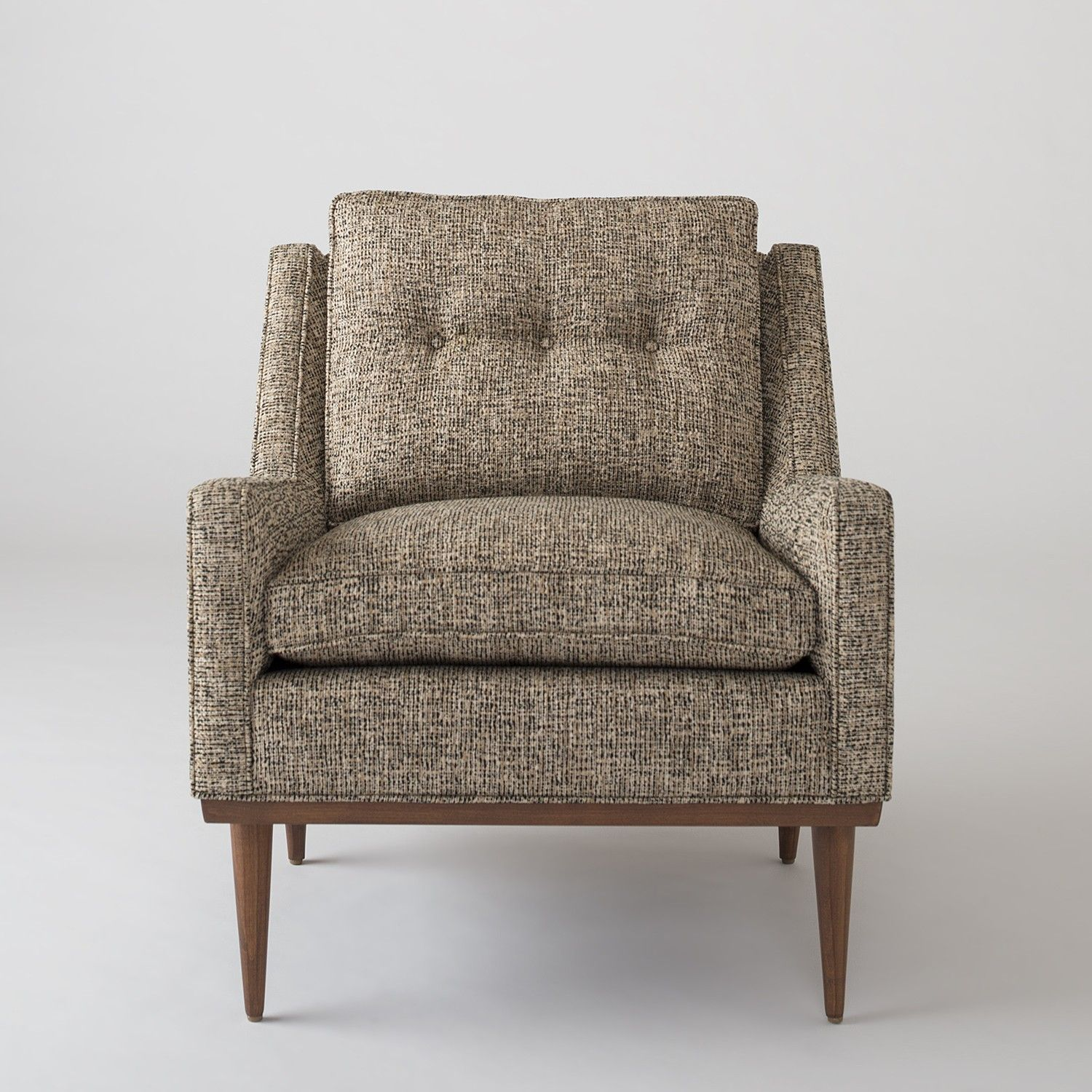 Classic Sofas Loveseats Couches And Chairs Furniture Upholstered Chairs Chair