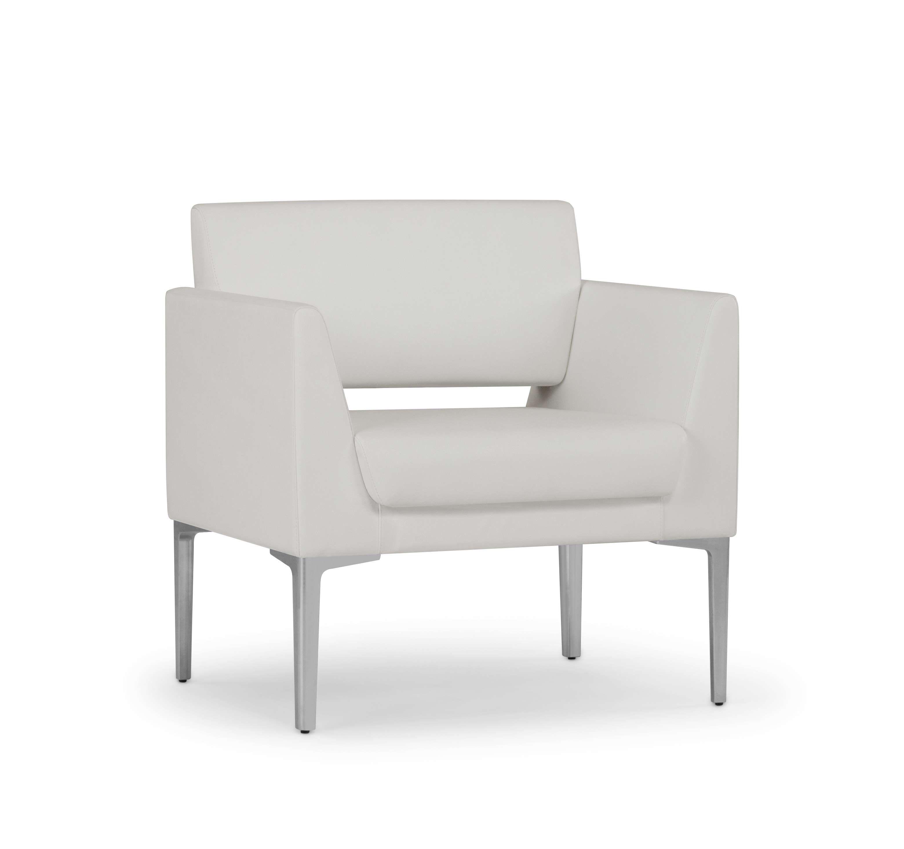 Arcadia Savina Lounge Modern Office Design Seating Lounge