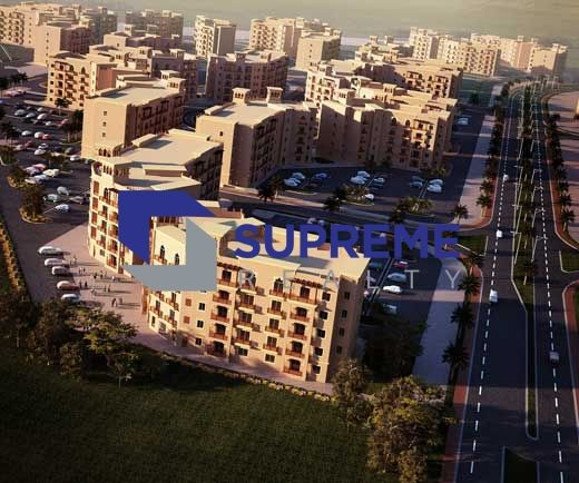 Cheap Apartments For Rent Dubai: International City Commercial In Dubai For Rent