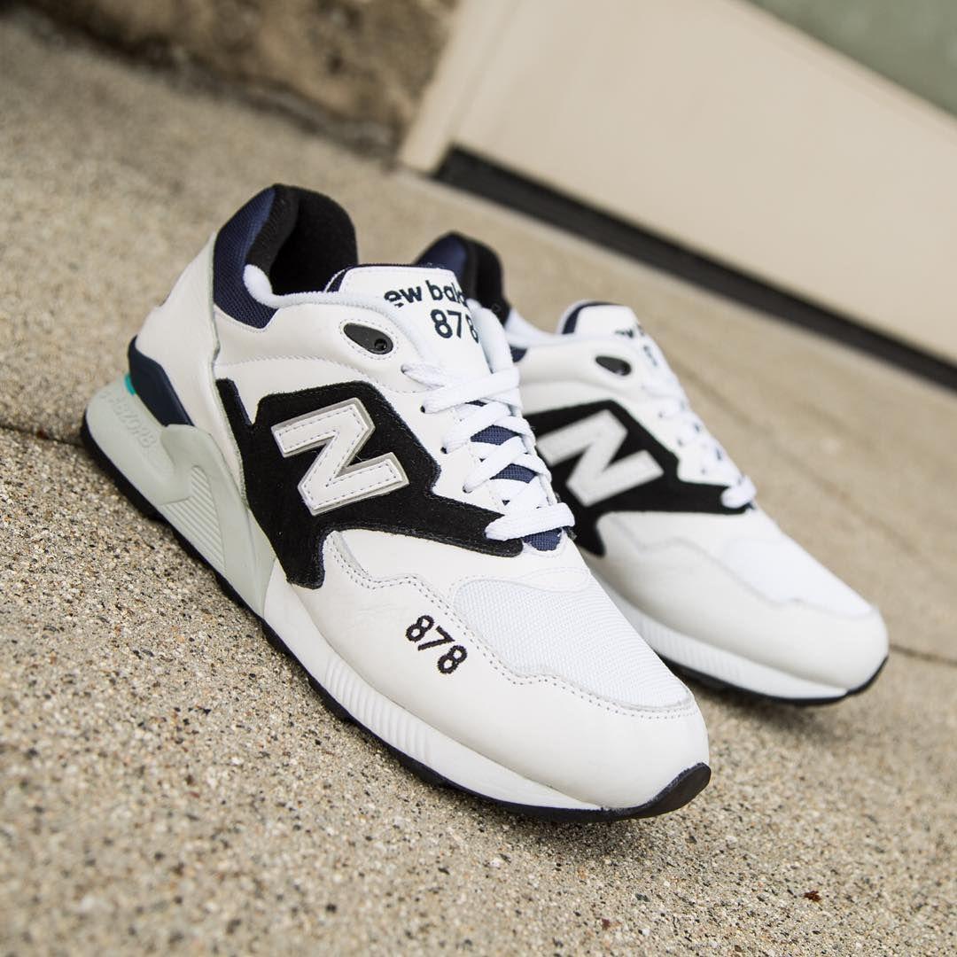 new balance japan mens black new balance shoes