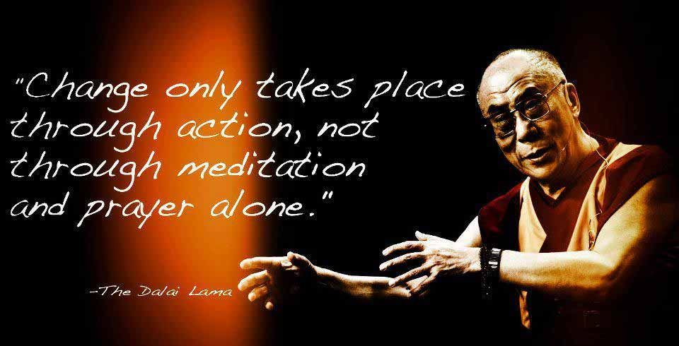 Image result for dalai lama quotes blogspot.com