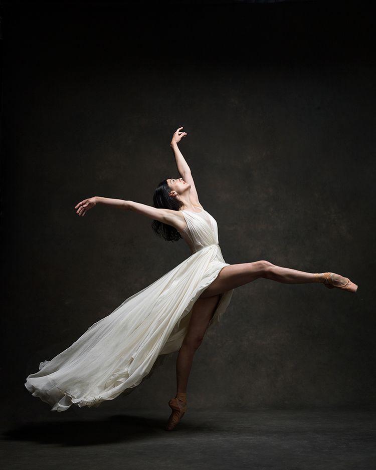 amateur-ballet-dancer-brigitte-bardot-nude-videos