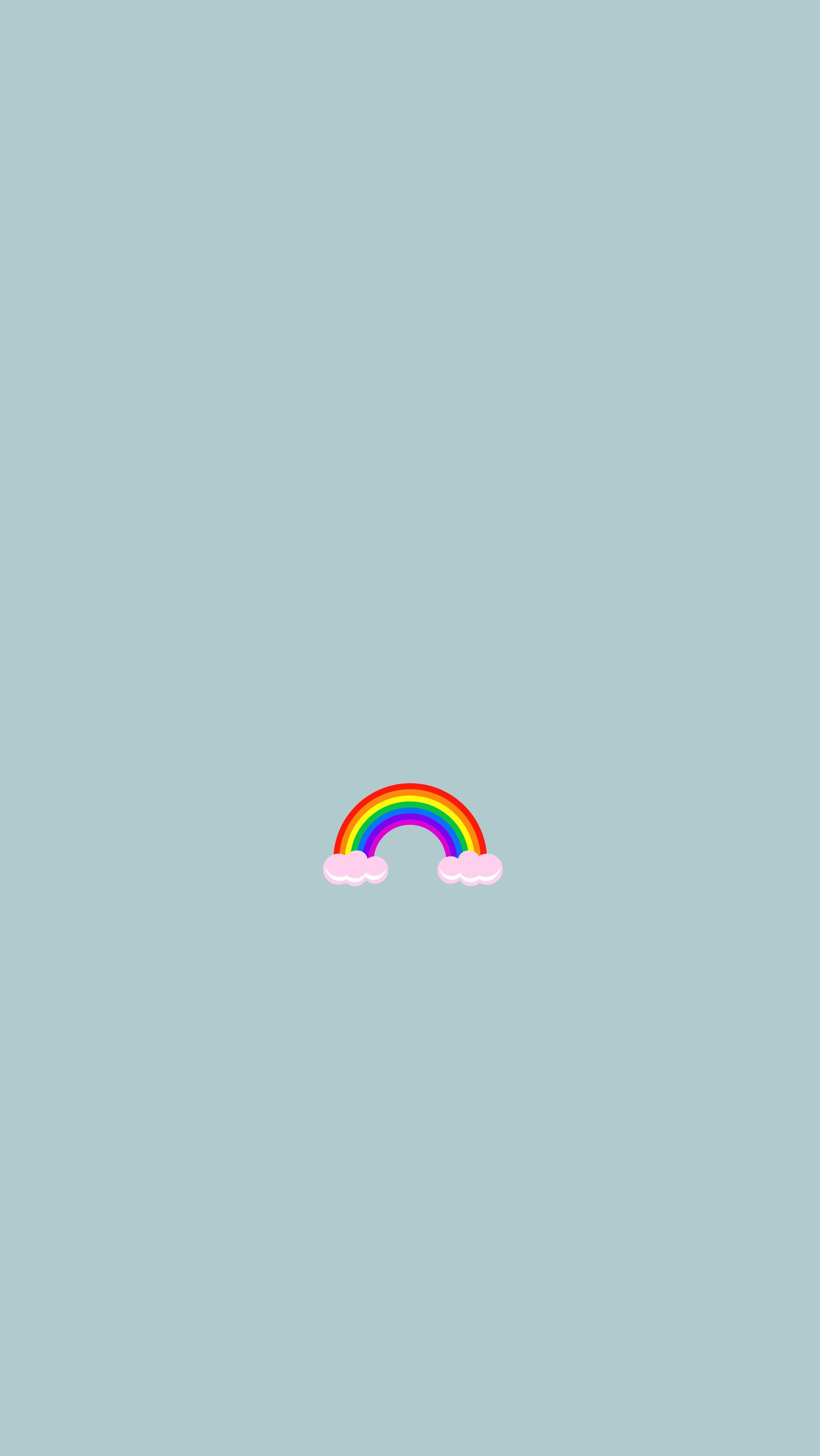 Arvo Be Good Do Good Arvowear Arvowear Arvo Rainbow
