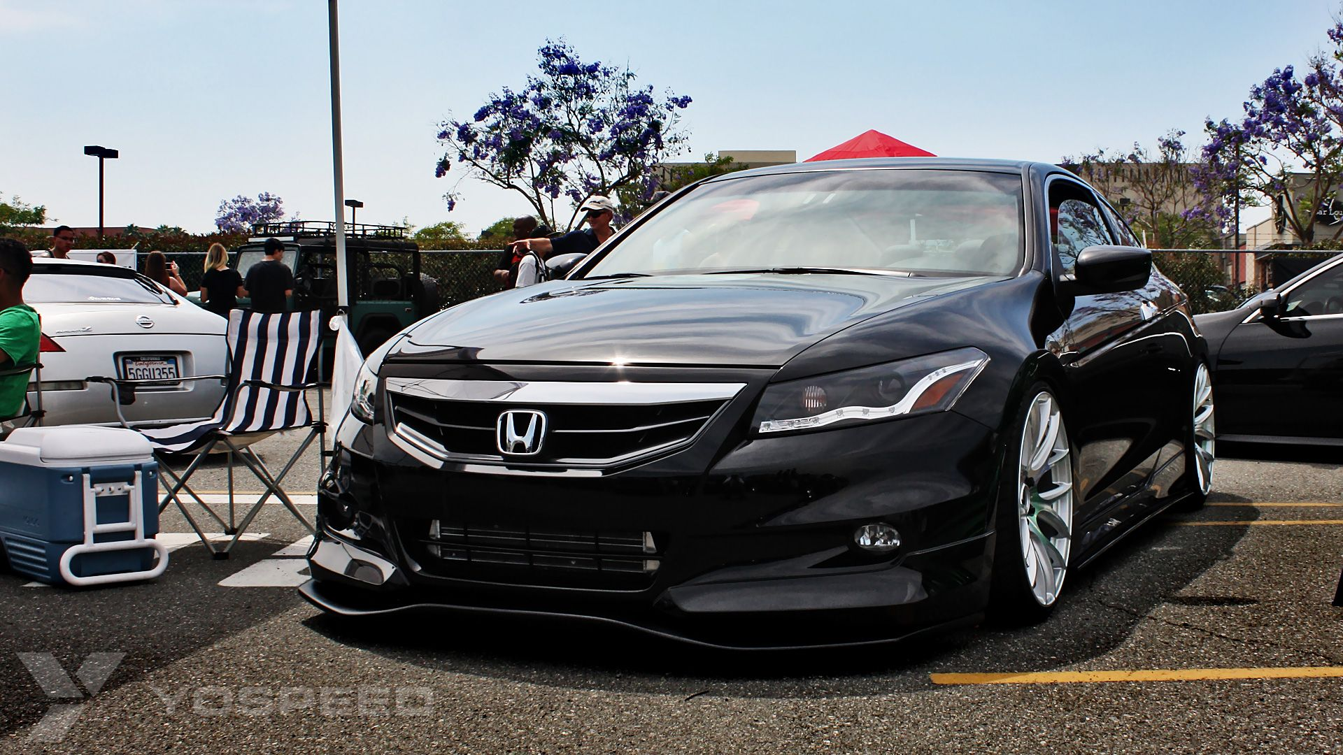 Http Yosd Wp Content Uploads 2017 07 8th Gen Accord Honda Jpg Mostly Accords Pinterest And Cars