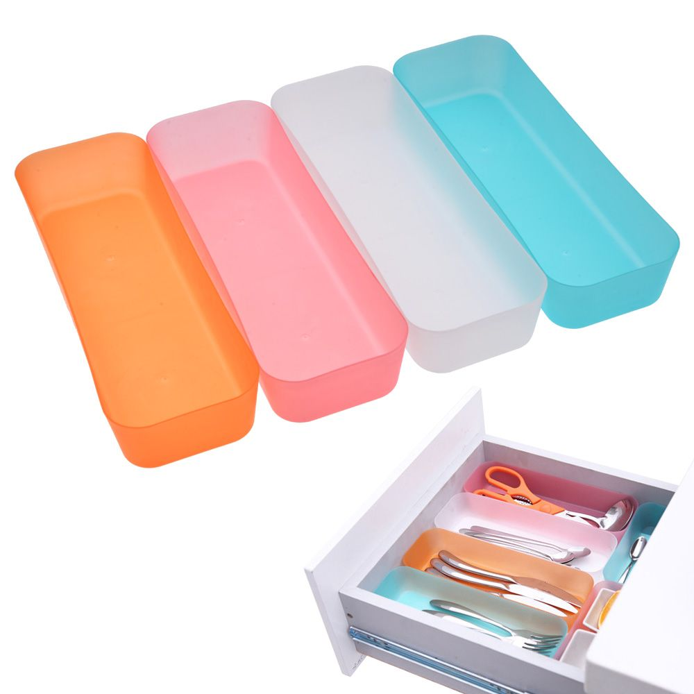 Photo of US $1.69 20% OFF|TSSAAG 3 Sizes Adjustable Drawer Organizer Makeup Storage Box Jewelry Divider For DIY Home Kitchen Clear Tools New Arrival|storage box jewelry|drawer organizer makeupmakeup storage box – AliExpress
