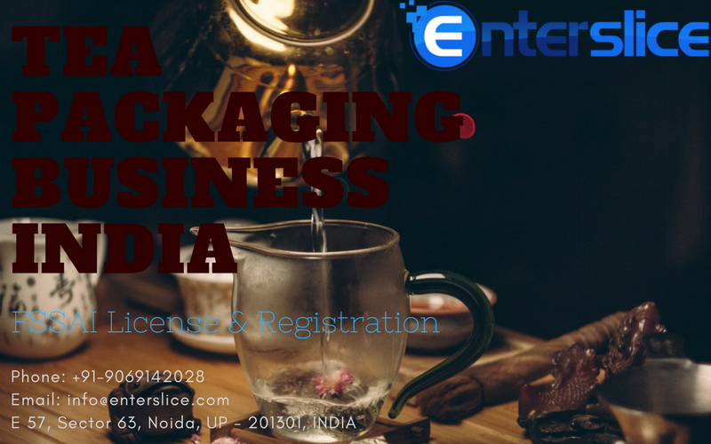 How To Start Tea Packaging Business In India Tea Packaging Packaging Small Scale Business