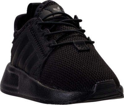 adidas Boys' Toddler X_PLR Casual Shoes in 2019 | Products