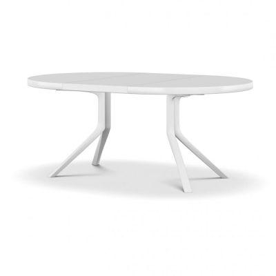 Hochwertig Kristalia   Oops Tisch