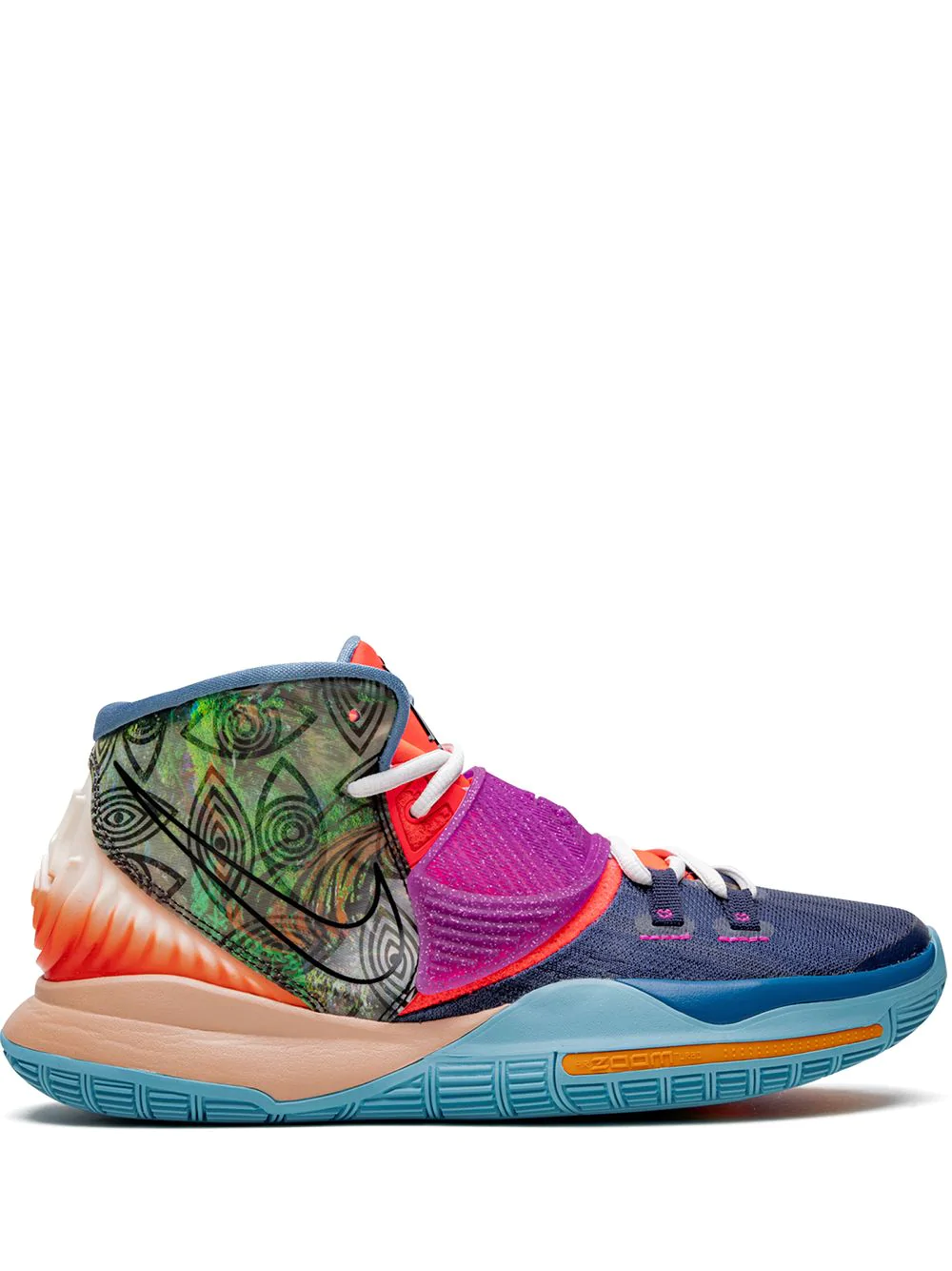 Kyrie irving shoes, Nike kyrie