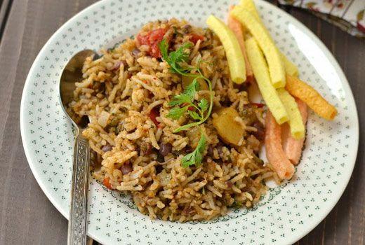 Rice recipes rice recipes in hindi pakwan pinterest rice rice recipes rice recipes in hindi forumfinder Images