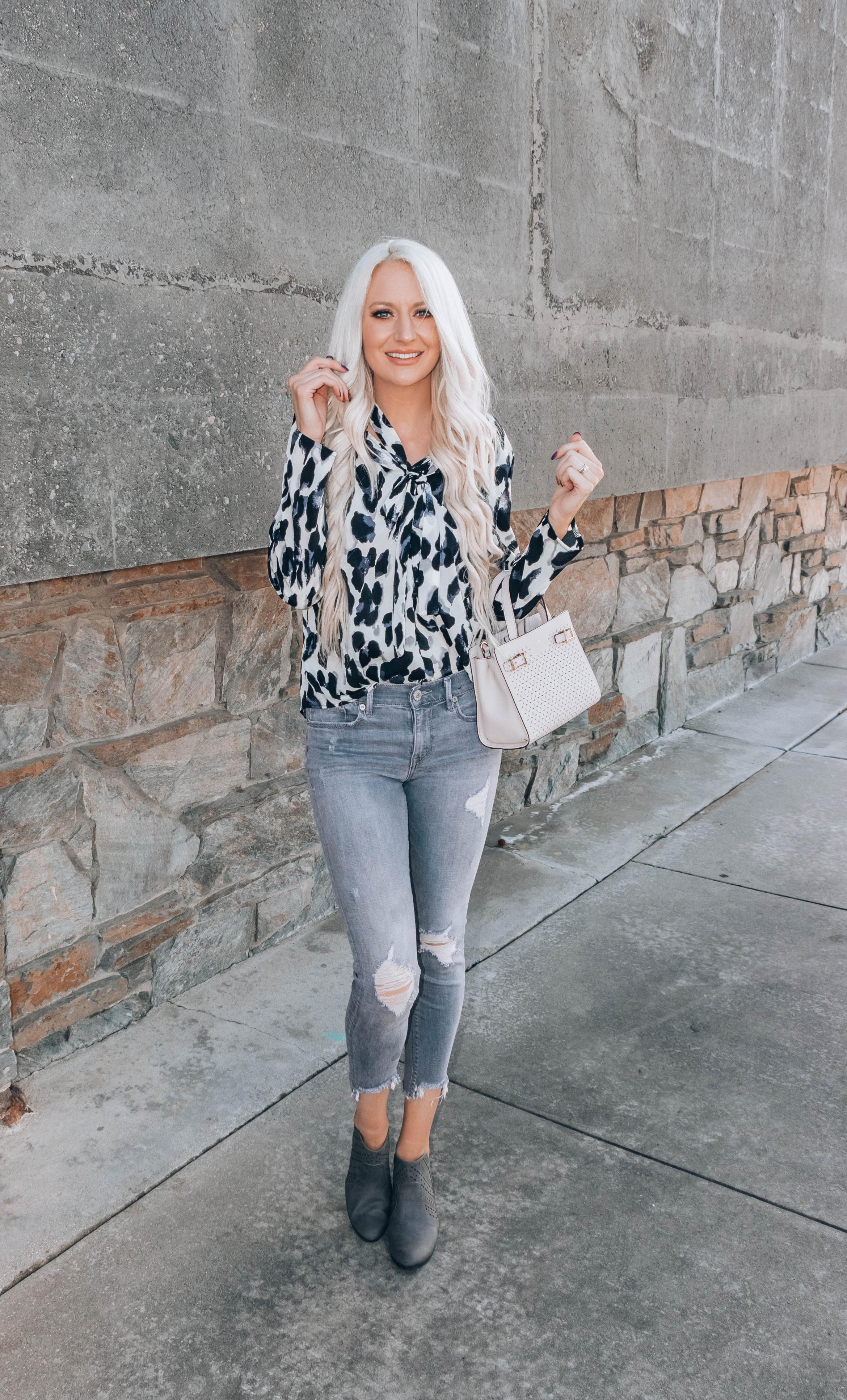 dadb1e4929f 3 Ways To Wear Leopard Print   Must Heart Style Fashion Blog ...