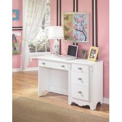 B18822 In By Ashley Furniture In Longview, TX   Bedroom Desk
