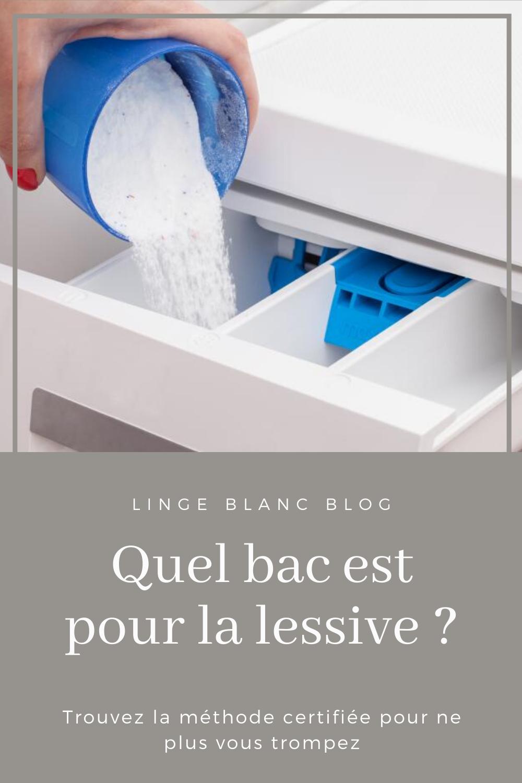 Epingle Sur Blog Sur Le Linge