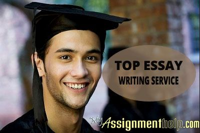 Boston Online Essay Writer   The Help Thesis essay cover letter