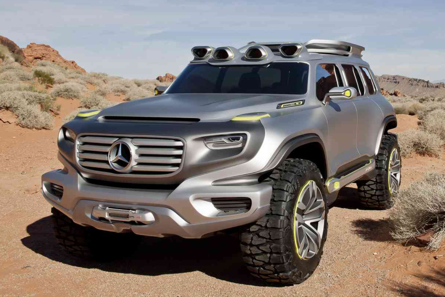 2020 Mercedes Benz G Class Release Date Price Interior Any