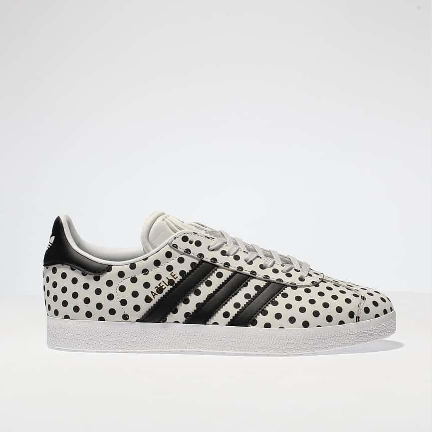 adidas gazelle shoes light grey