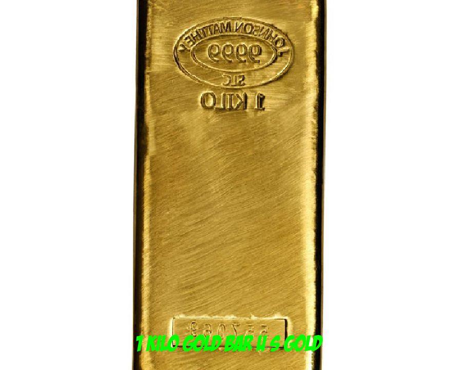 Buy 1kg Gold Bar In 2020 Water Soluble Oil Paint Oil Bar Gold Bullion Bars
